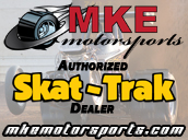 MKE Motorsports