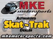 MKE Motorsports