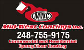 Midwest Coatings