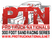 Pro Truck Nationals