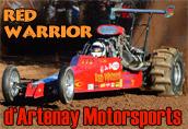 d'Artenay Motorsports