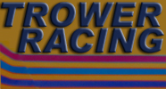 trowerracing.jpg